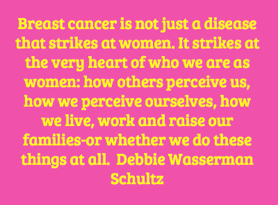 34669_0_breast_cancer_is_not_just_a_disease_that_strikes_at_2
