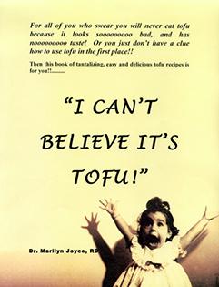 i-cant-believe-its-tufu
