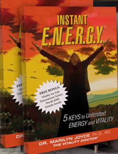instant-energy