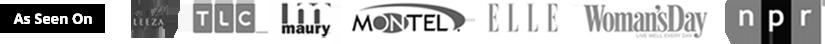 seen_logo